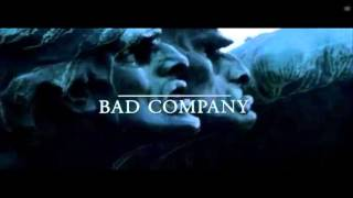 Bad Company Ost Prague orchestral only by Trevor Rabin.mp3