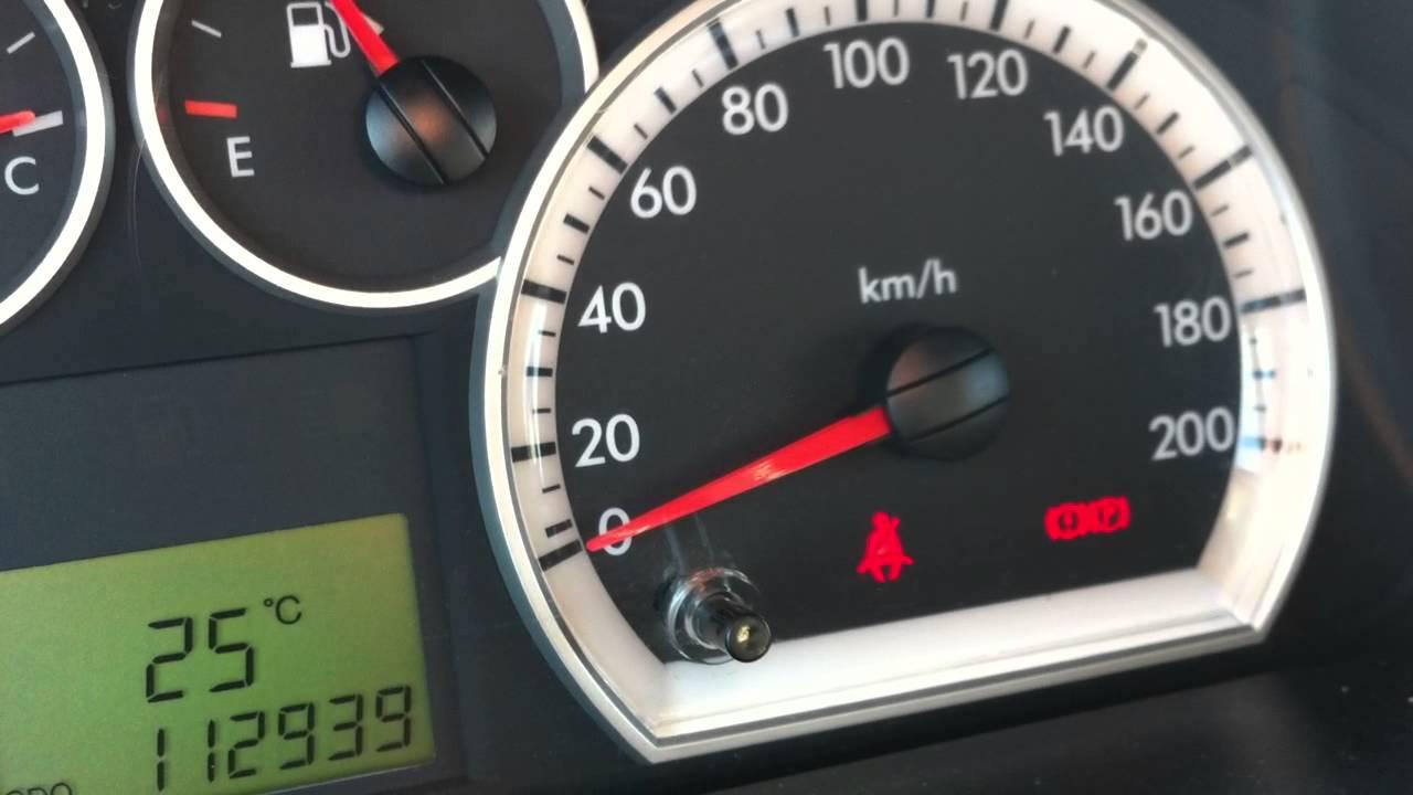 medium resolution of chevrolet aveo airbag srs warning light
