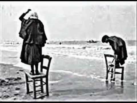 à Ostende   Alain Bashung Album Climax