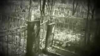 Gmork - Им неизвестны боль и страх (OFFICIAL VIDEO)