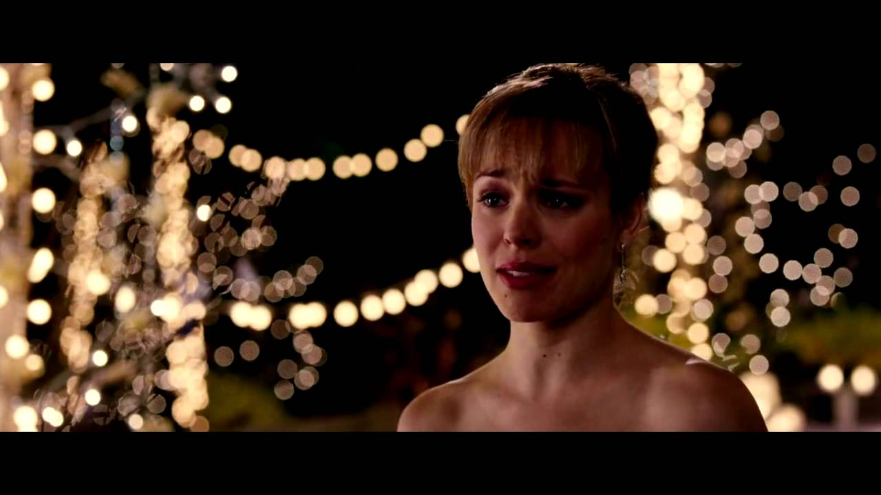 The Vow 2012 Movie Clip Hd 720p Youtube