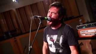 Middle Class Rut - USA - Audiotree Live