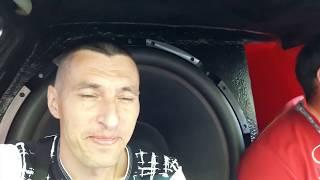 Ural  Patriot XXL