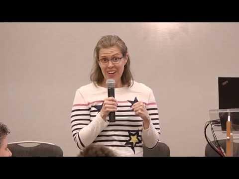 Closing Remarks: 2019 CURE OM Symposium