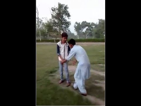 Very Funny Video | When Desi People Come to Moden Cities - JBD Juniors