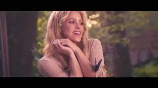 Shakira Vevo Music | Shakira - Best song 2017