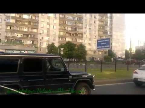 Автобус 456 IVECO Daily (Нижегородец-VSN 700)