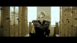 Robert Abigail & Kate Ryan - Karma (Official Music Video) (HQ) (HD)