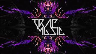Lil Jon Ft Three 6 Mafia Act A Fool IMP Remix