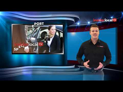 InsiderLocalTV Finding The Best Car Service near Lake Mary, FL