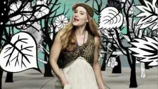 Mia Diekow - Lieblingslied