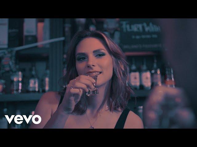 Versengold - Thekenmädchen (Offizielles Video)