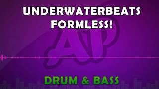 Royalty Free Music : UnderwaterBeats - Formless!