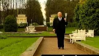видео Достопримечательности Звенигорода