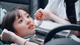 Mere khwab mere khayalon ki rani remix Korean cute love story WhatsApp status