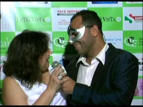 Aniversário de 12 anos do Jornal Entrevista - Macrocell