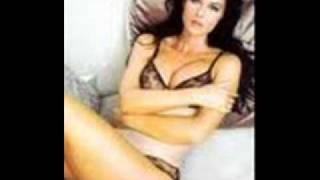 Sexy Monica Bellucci
