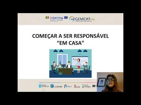 Видео Avaliação do plano de negócio exemplo