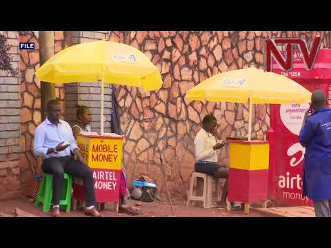 Advocacy Group criticises NIRA's move to lend 50 card readers to UCC