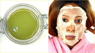 It removes dark spots even skin tone wrinkles and fine lines + clears skin |Khichi Beauty