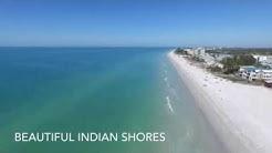 Indian Shores Florida