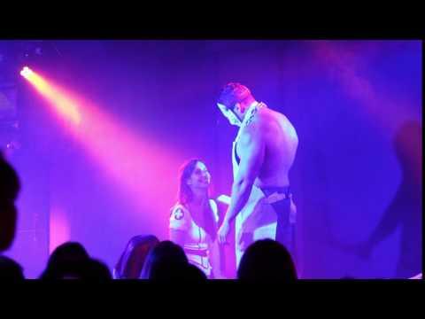 Golden Descontroladas !!! de YouTube · Duración:  2 minutos 15 segundos