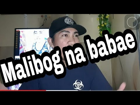ANG TANONG | PAANO MO MALALAMAN KUNG MALIBOG ANG ISANG BABABE