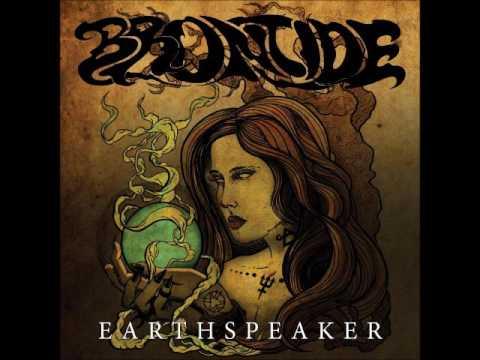 Brontide - Earthspeaker (Full EP 2015) mp3