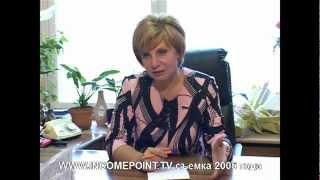 IncomePoint.tv: бюджетное образование в ВУЗах