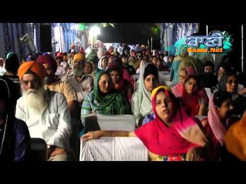 S-Sukhpreet-Singhji-Udhoke-At-Patel-Nagar-On-14-April-2016