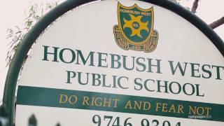 Homebush West 306 81 86 Courallie Avenue