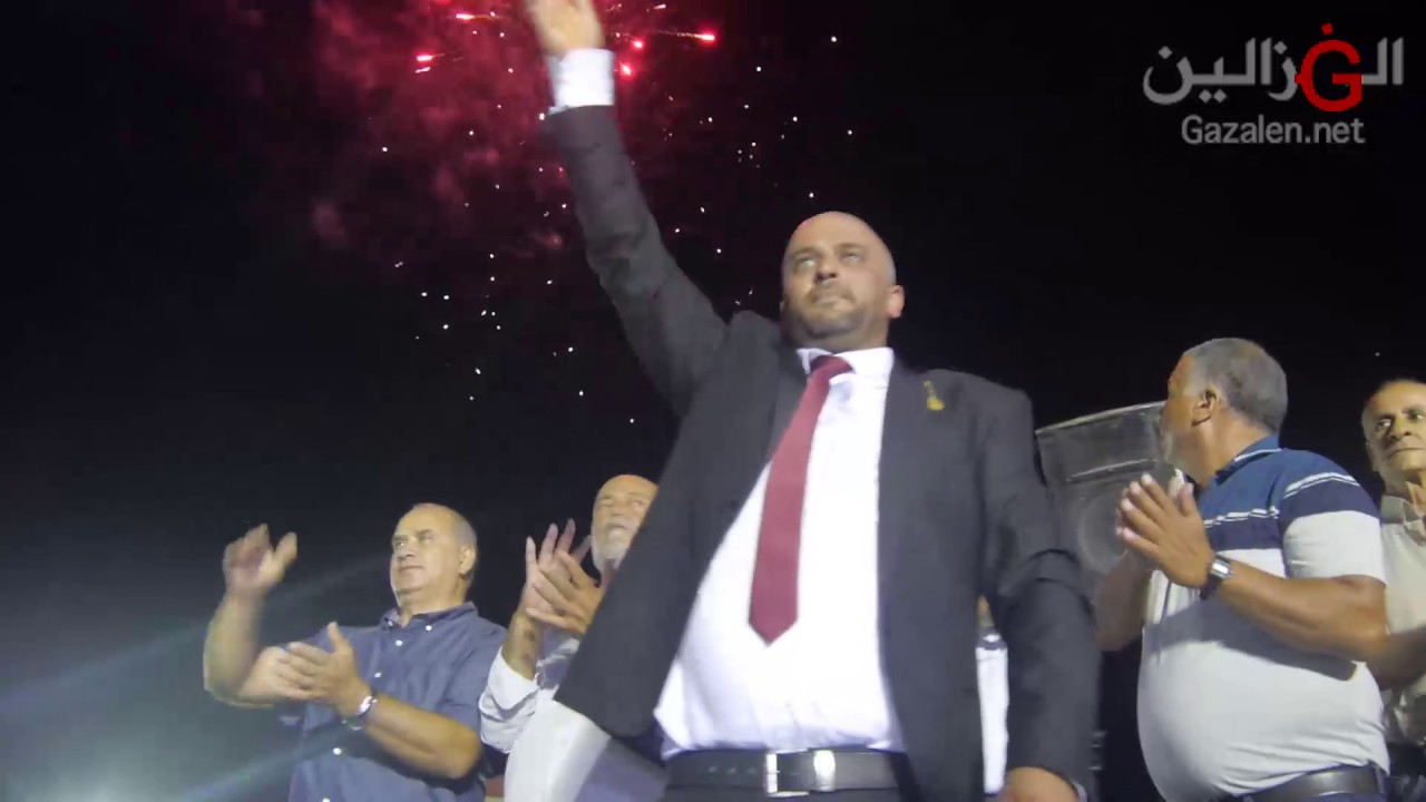 أنس طباش افراح العيادات حفلة احسان
