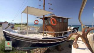 Halkidiki Tradition and Culture, Halkidiki Tourism Organization official promo video HIGH QUALITY(Halkidiki, Greece, Halkidiki Tourism Organization official promo video HIGH QUALITY, tradition and culture., 2012-11-26T09:37:25.000Z)