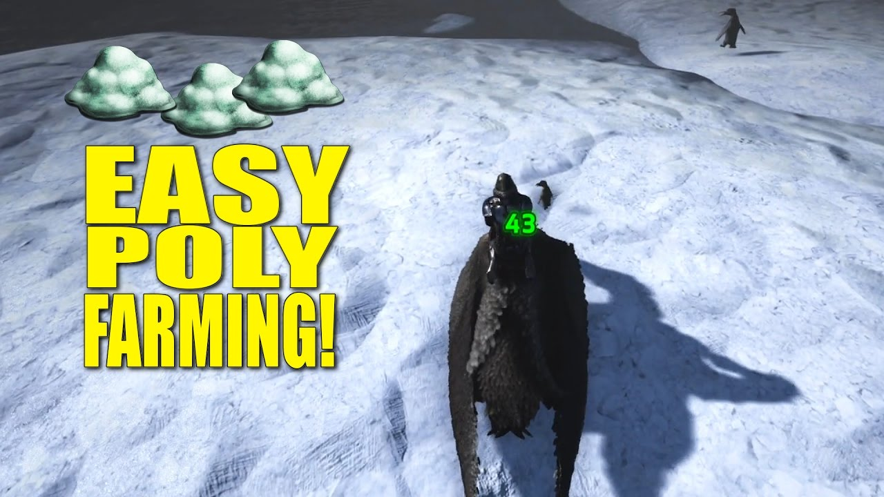 Easy polymer farming pvp tribe lifethe island ark survival pvp tribe lifethe island ark survival evolved ep7 malvernweather Image collections