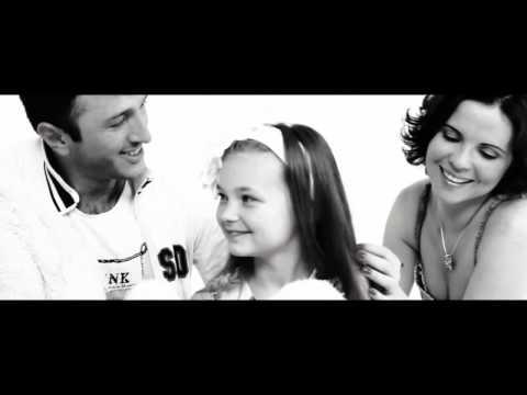 Dj Fenix & Katrin Moro - Everything