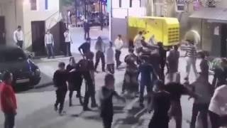 Махач, Массовая драка, Уличные драки, драки на дорогах, драки на улице Street Fights, Fights On The