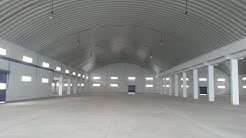 IndiaWarehousing.in / 52000 Sq. Ft Warehouse at Changodar