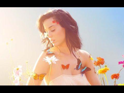 Katy Perry - Roar (Acoustic Version)