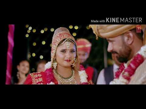 Nain Katore Pagal Dore Ruchika Jangid And Anjali Raaghav Song Haryanvi Song