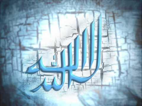 Asman Ki Zalan Store Tor Bilal De Sana Wayi
