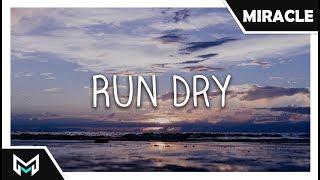 Medii, Kristen Olsson - Run Dry