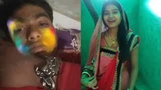 Jyotish Deewana