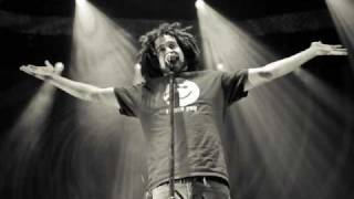 Counting Crows - Mr. Jones (acoustic version) HIGH AUDIO QUALITY