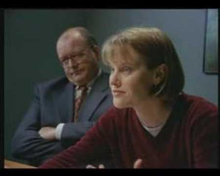 State Coroner TV Wendy Hughes,Christopher Elliott,Bob Baines