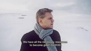 Visit Faroe Islands - Terji Nielsen, SEV