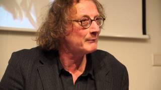 SPUI25 - 60 jaar Paris Review: een ode