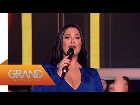 Jana - Nemam izbora - GK - (TV Grand 20.11.2017.)