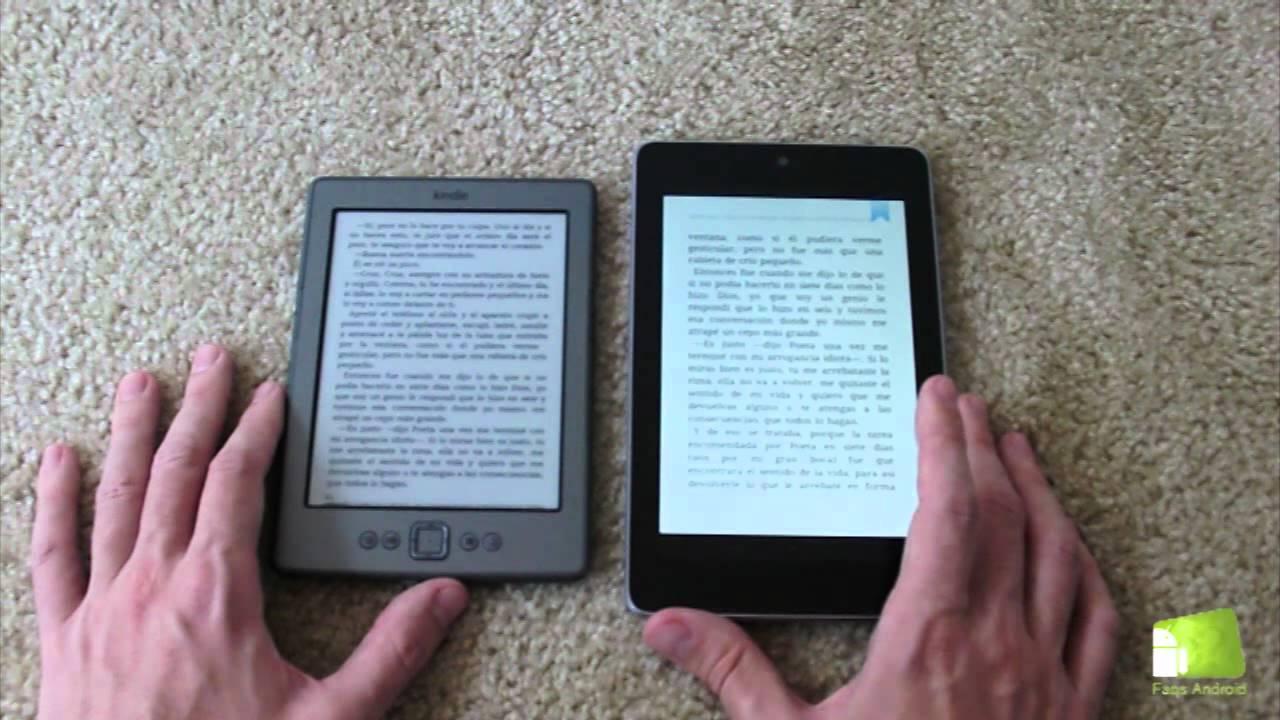 xxx watch ebook reader 7