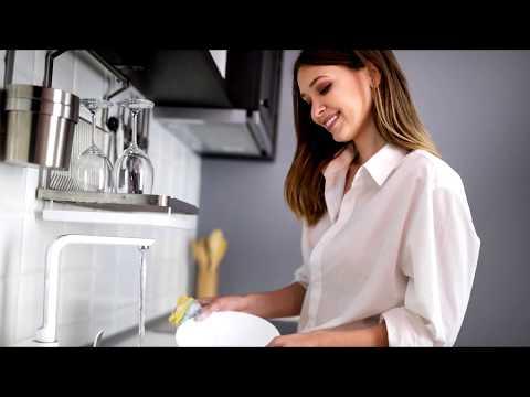 Los mejores productos para la limpieza de tu hogar: Amway home