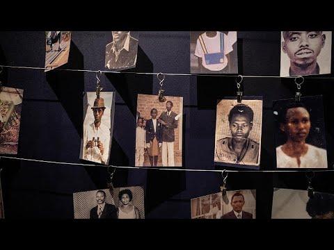 تقرير يُحمل فرنسا -مسؤولية كبيرة- عن مجازر الابادة الجماعية في رواندا…  - نشر قبل 49 دقيقة